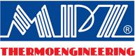 Термоинженеринг - МПЗ
