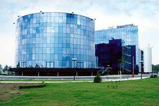 Единен център за управление на въздушното движение – РВД