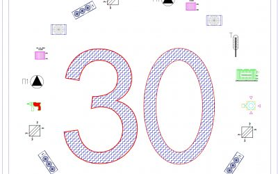 30 години МПЗ